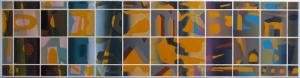 Frits Droog, 13635 G.O. I