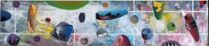 Frits Droog, Stratosphere I