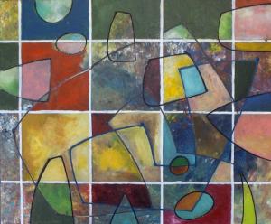 Frits Droog, Tableau 60501
