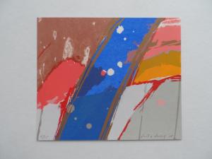 Frits Droog, Landscape I