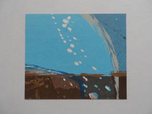 Frits Droog, Landscape III
